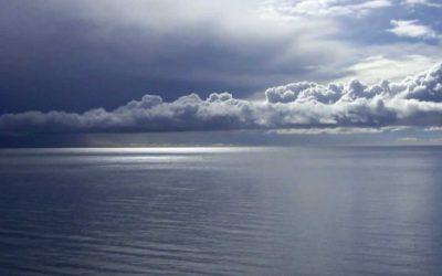 Ed Gerhard | The Water Is Wide