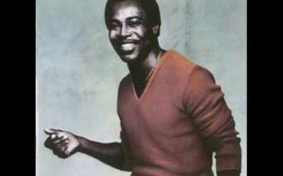 George Benson   Star Of A Story (X)