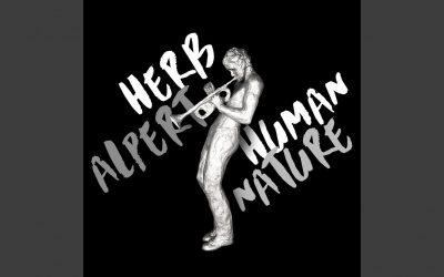 Herb Alpert  | Look Up Again