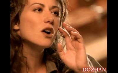 Amy Grant | House Of Love