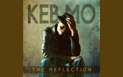 Keb Mo | The Reflection