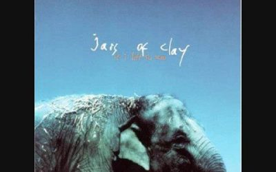 Jars Of Clay | Famous Last Words